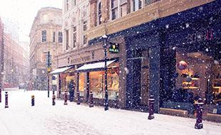 winter-in-prague-winter-1507583165