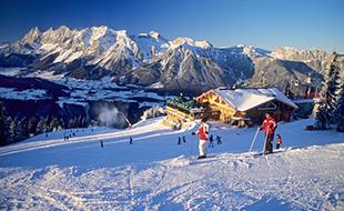skifahren-planai