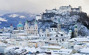 img35492-Salzburg-snow