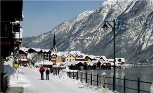 WebsitePicture-winterwandern-hallstatt-17