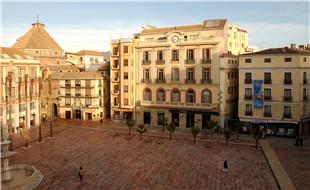 lsd_obra_plaza-de-la-constitucion_04