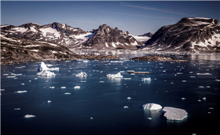 east-greenland-023