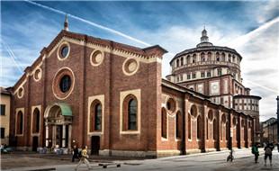 圣玛利亚修道院