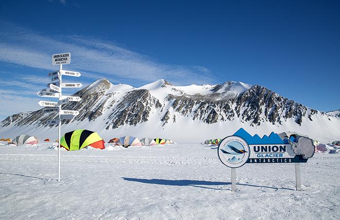 联合冰川营地 (4)