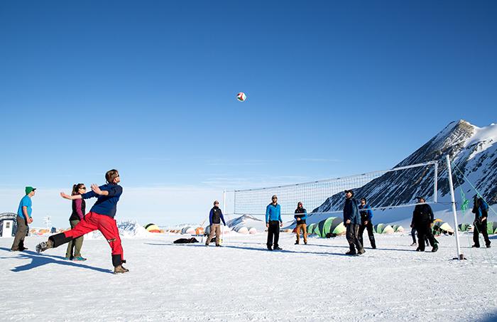联合冰川营地 (2)
