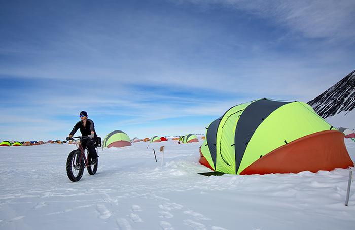 联合冰川营地 (1)