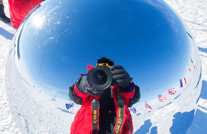 南极点 (1)